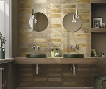 floornature architekturportal. Black Bedroom Furniture Sets. Home Design Ideas