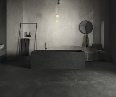 Porcelaingres