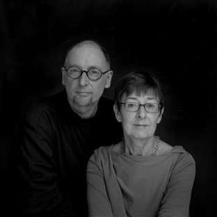 Sheila O'Donnell & John Tuomey gewinnen die Royal Gold Medal for Architecture 2015