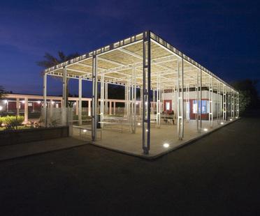 tamassociati erhält den Preis Italienischer Architekt des Jahres