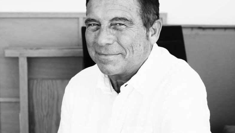 Alberto Campo Baeza und die Monographie Complete Works