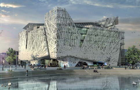 Render by Nemesi&Partners