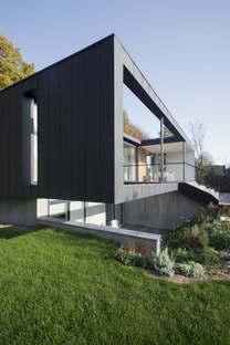 C.F. Møller Architects Villa R Dänemark