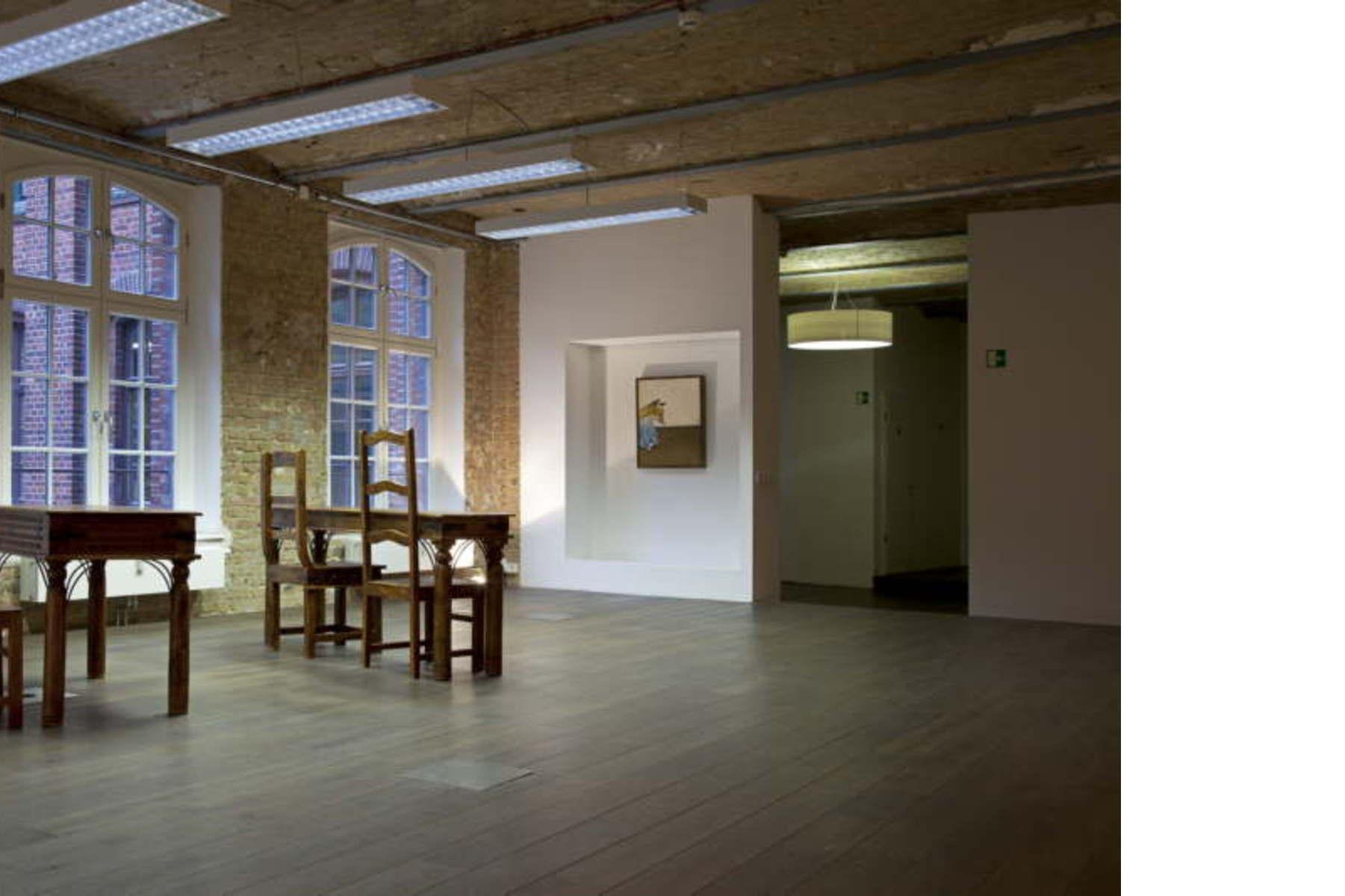 Sala architettura berlin fab architectural bureau berlin floornature