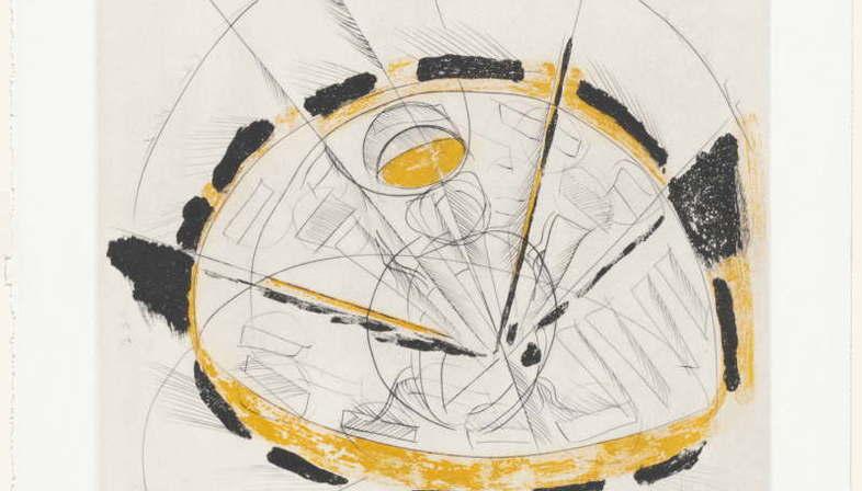 Mostra MoMA New York Endless House