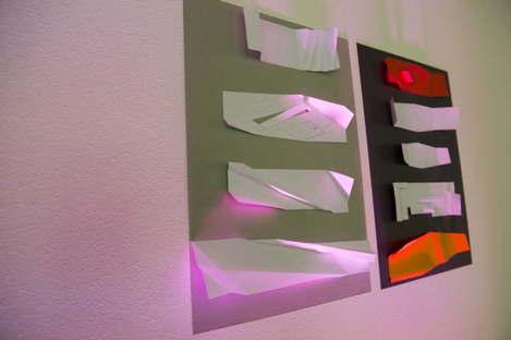 FAB Sala Architettura Berlin no. 2 Workshop no.1
