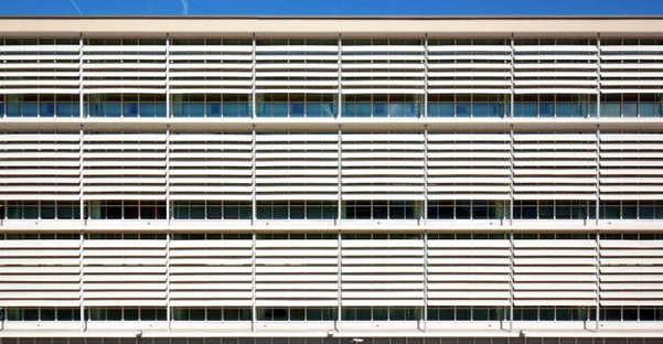 UNESCO-Kandidatur Ivrea Industriestadt des 20. Jahrhunderts