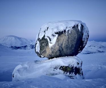 Artscape Norway Landschaft und Architektur in Norwegen