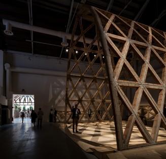 Preise der Internationalen Architekturausstellung Venedig
