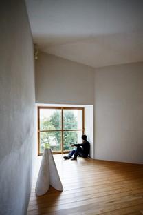 Ausstellung Japan, Archipelago of the House Amsterdam