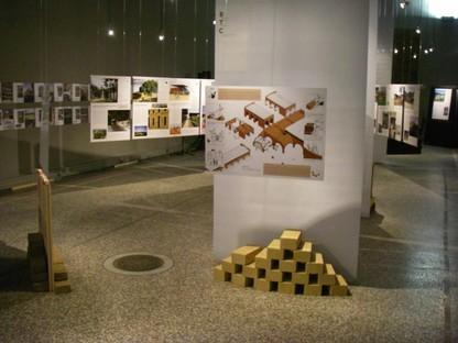 Terra Award die besten Lehmarchitekturen