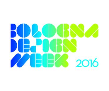 Sapienstone auf der Bologna Design Week CERSAIE 2016
