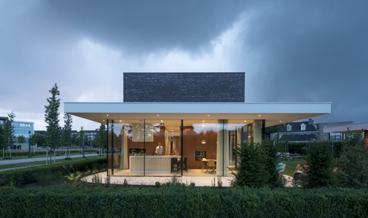 Powerhouse Company Villa CG Das schönste Haus