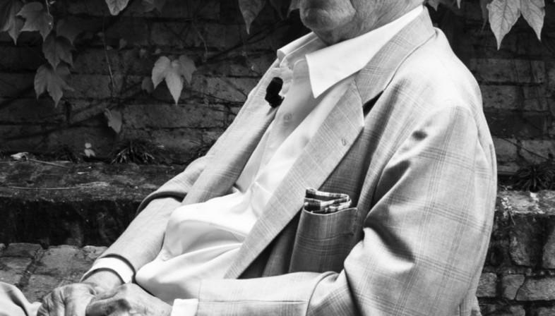 Paulo Mendes da Rocha RIBA Goldmedaille 2017