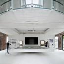 Data Architectes Maison du Directeur Paris