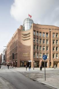 Baukulturpreis 2016 a Gmp