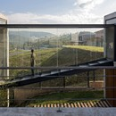 Apiacas Arquitetos Itahye House São Paulo Brasilien