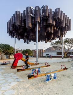 El Equipo Mazzanti Social Design Circle Curry Stone Prize