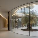 MVRDV Haus Kwantes in Rotterdam