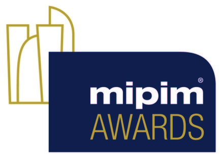 Die Sieger der MIPIM Awards