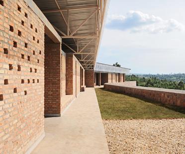 ASA Active Social Architecture studio Curry Stone Design Prize