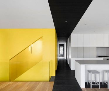 Canari House von Naturehumaine