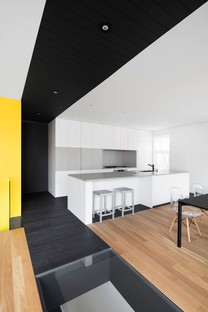 Canari House von Naturehumaine