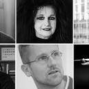 6 Sonderpreise Architizer A+Awards