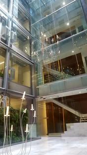 Matimex eröffnet OFICINA TËCNICA in Madrid