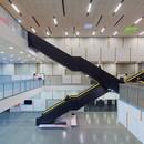 Schmidt Hammer Lassen Architects Auditorium C.A.R.L. Aachen