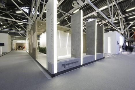 Bauen, Wohnen, Denken – Kulturprogramm der Cersaie 2017