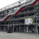 Le architetture di Renzo Piano pubblicate in Floornature