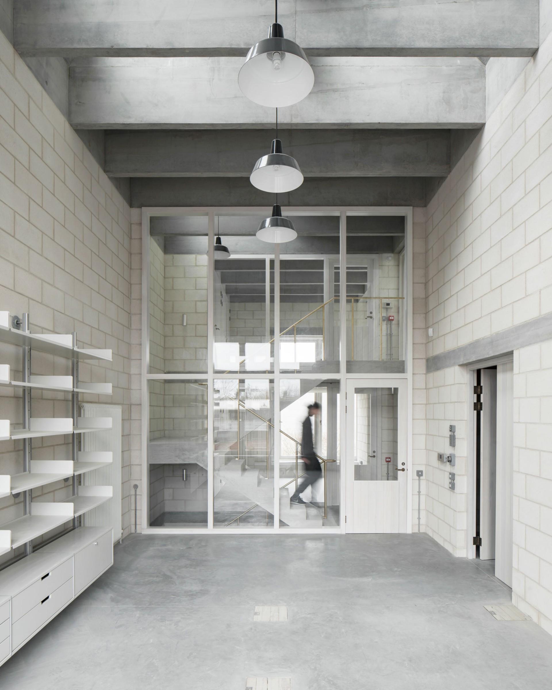 Gemütlich Kreative Küche Designs Beckenham Zeitgenössisch - Ideen ...