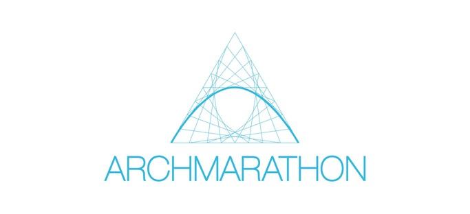 Die Gewinner des ARCHMARATHON Awards 2017