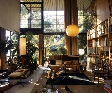 Ausstellung An Eames Celebration Vitra Design Museum