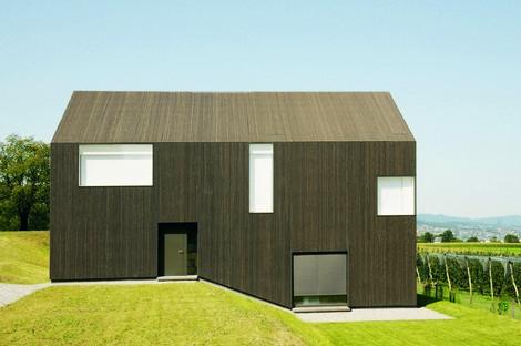 ausstellung rossetti wyss architekten fingerprints paris floornature. Black Bedroom Furniture Sets. Home Design Ideas