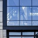 Snøhetta Fakultät der Bildenden Künste, Musik und Gestaltung in Bergen