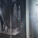 Architektur und Die Göttliche Komödie – Ausstellungseröffnung im SpazioFMG
