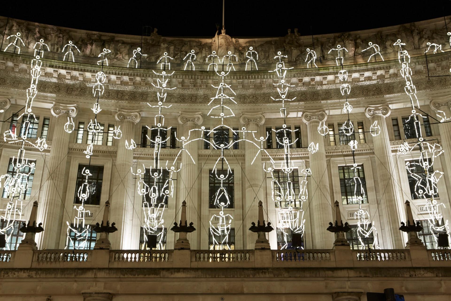 Fantastisch Kann Lichter In Der Fallenden Decke Galerie ...