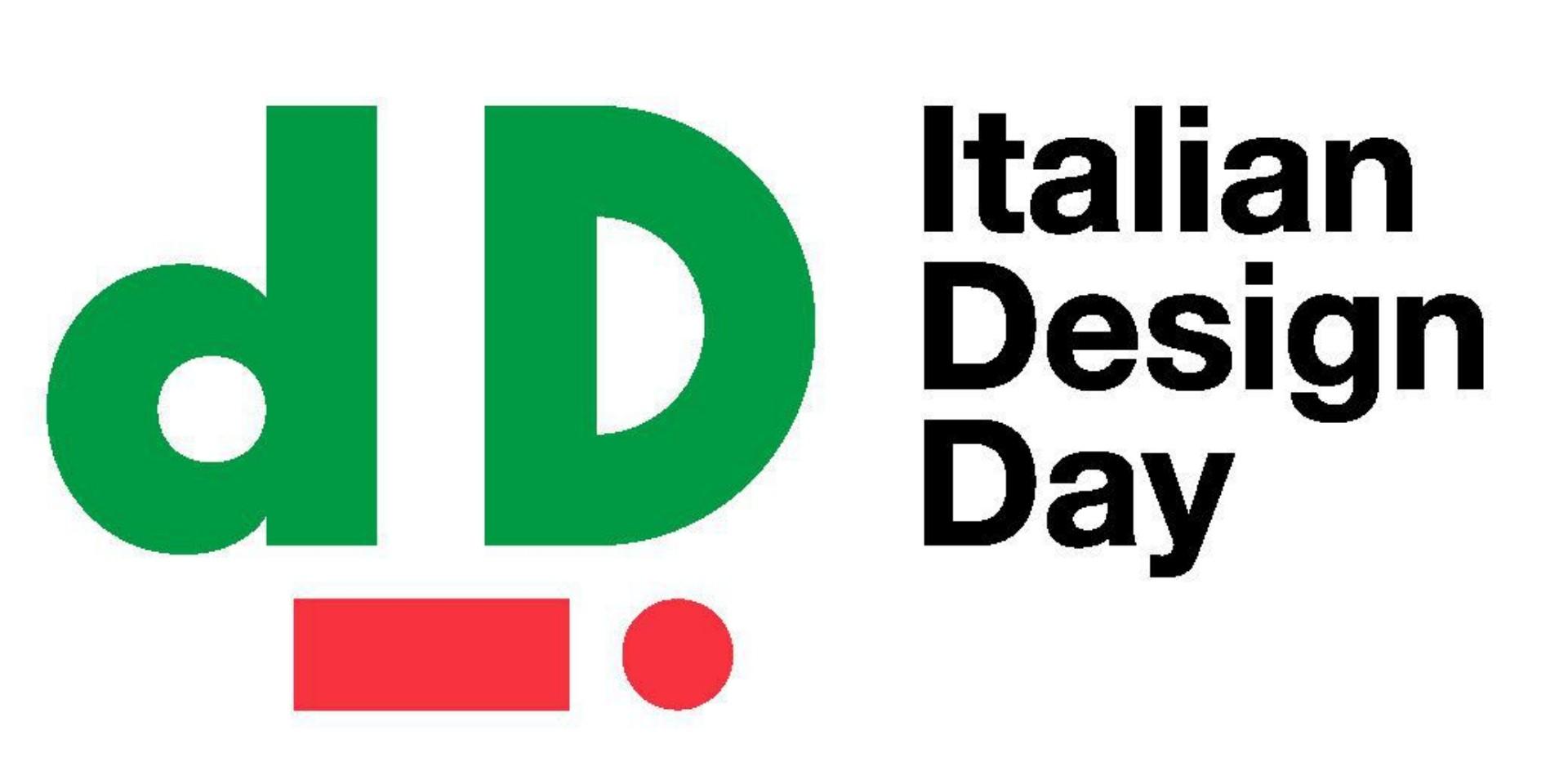 Italian Design Day 2018 Piuarch Ist Einer Der 100 Botschafter
