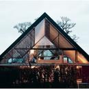 Dieterdietz Gemeinsame Räume in der ländlichen Gegend von Chigny