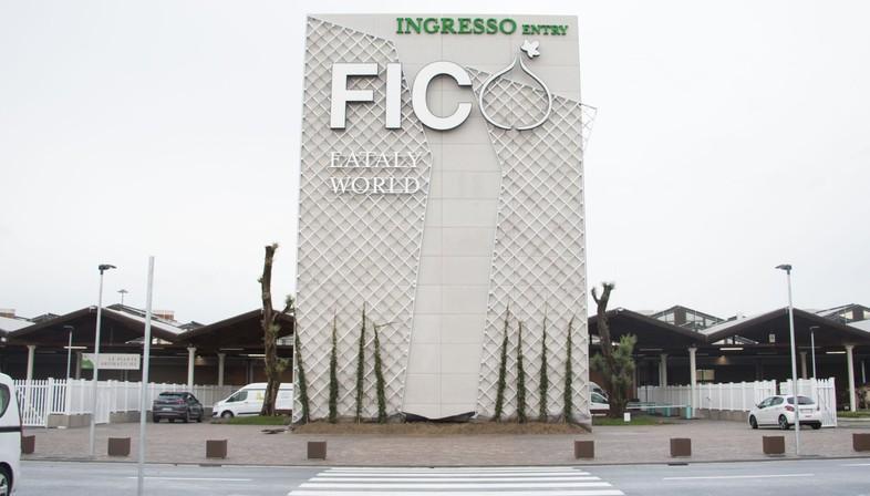 FICO, Fondazione Feltrinelli & Microsoft House unter den Gewinnern der MIPIM Award 2018