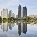 Die schönsten Wolkenkratzer in Asien und Australien für den CTBUH Awards 2018