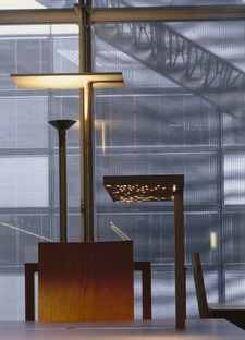 Dominique Perrault - La Bibliothèque nationale de France portrait d'un projet 1988 -1998