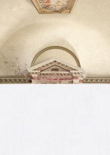 Estland und Litauen auf der Architekturbiennale von Venedig