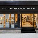 Vudafieri-Saverino Partners Boutique in Paris und New York