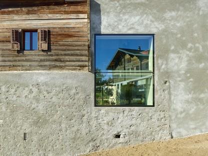 Vier Residenzen: Wie sich das Wohnen in der Welt ändert
