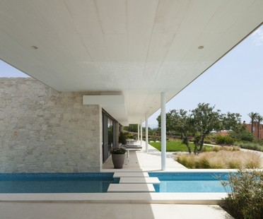 Gerner Gerner Plus House by The Sea auf Kreta