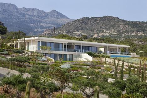 Gerner Gerner Plus House by The Sea auf Kreta