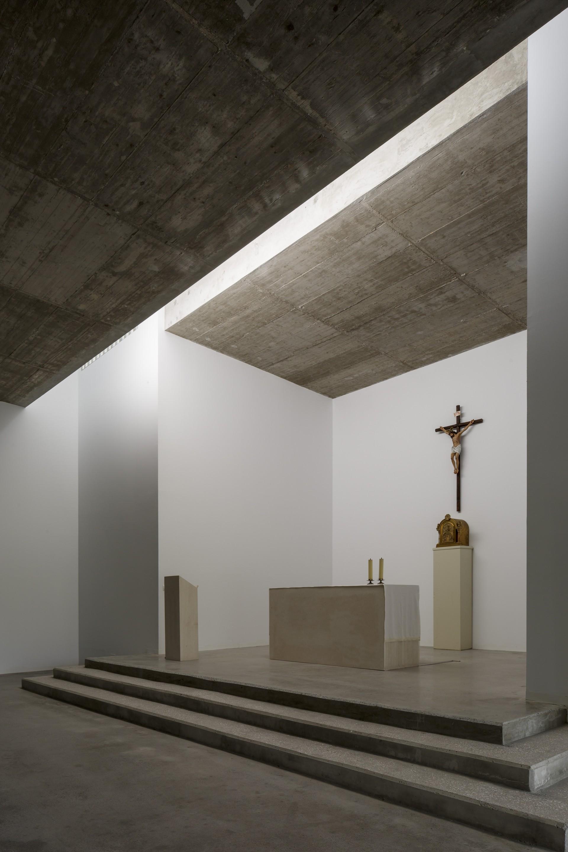 Elisa Valero gewinnt die sechste Ausgabe des Swiss Architectural Award